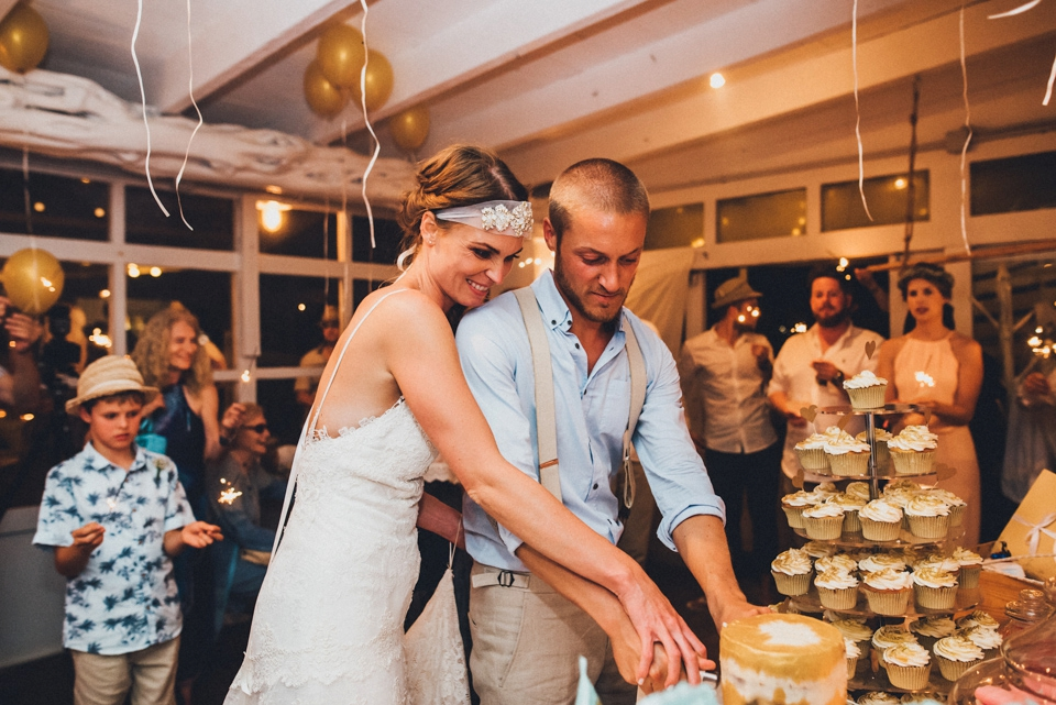 bohemian-ibiza-kreativ-wedding_0144