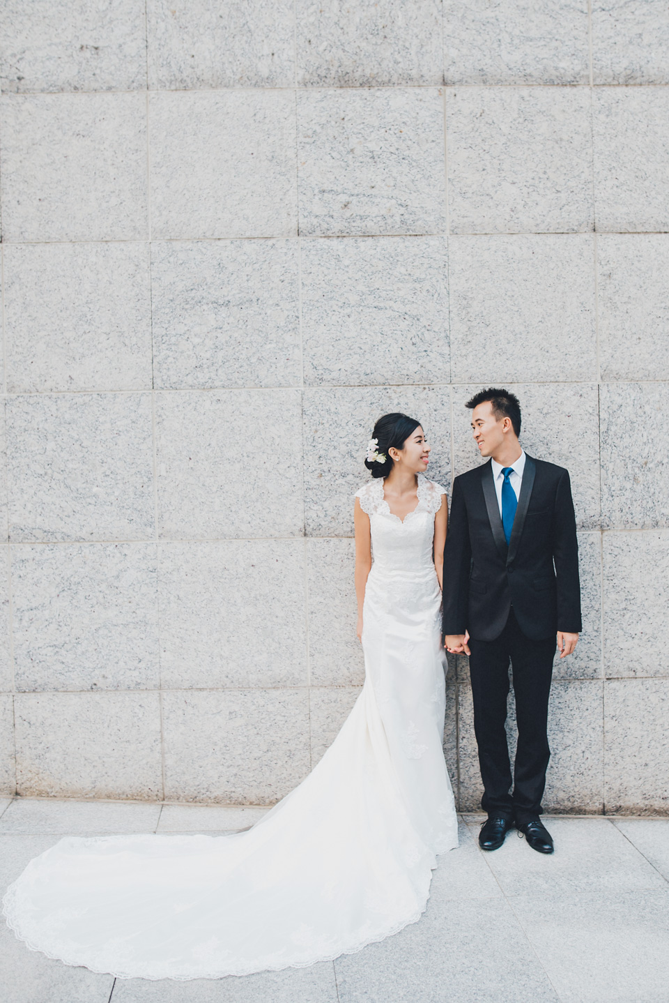 hongkong-wedding-photo-video-125