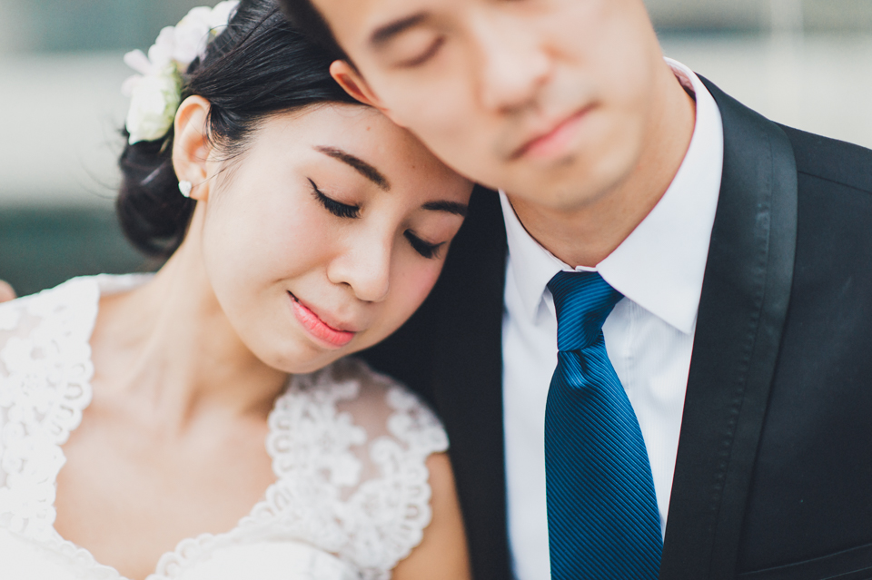 hongkong-wedding-photo-video-129