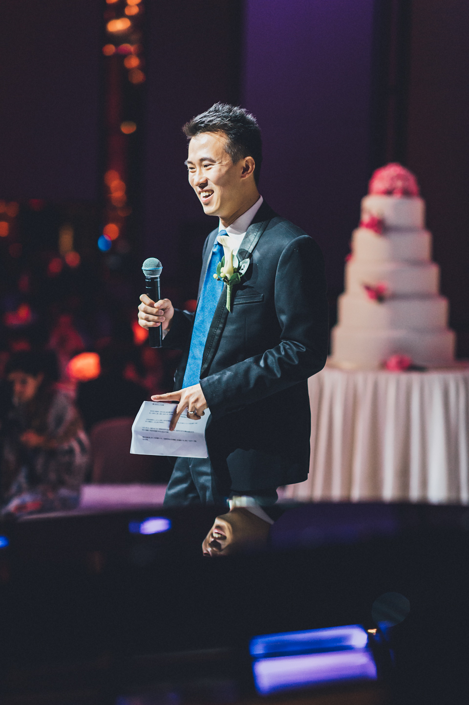 hongkong-wedding-photo-video-152