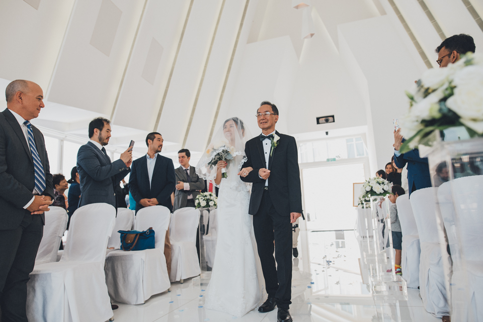 hongkong-wedding-photo-video-71