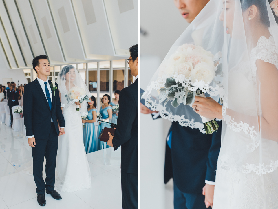 hongkong-wedding-photo-video-74