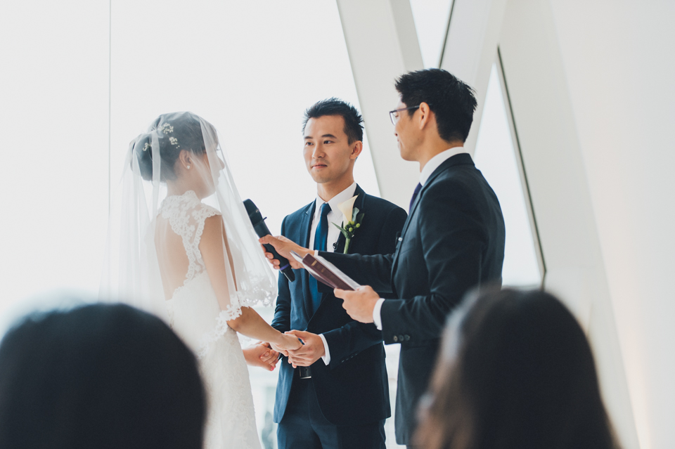 hongkong-wedding-photo-video-86