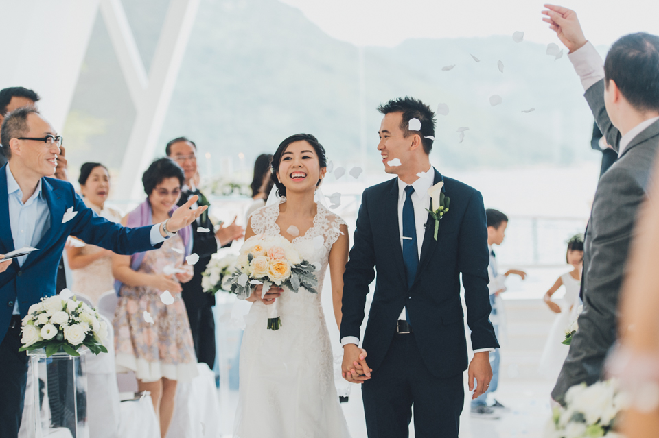 hongkong-wedding-photo-video-96