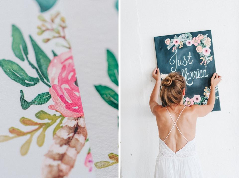 rembostyling-weddinginspiration-kreativ-wedding-wedding-belin-loft23_0316