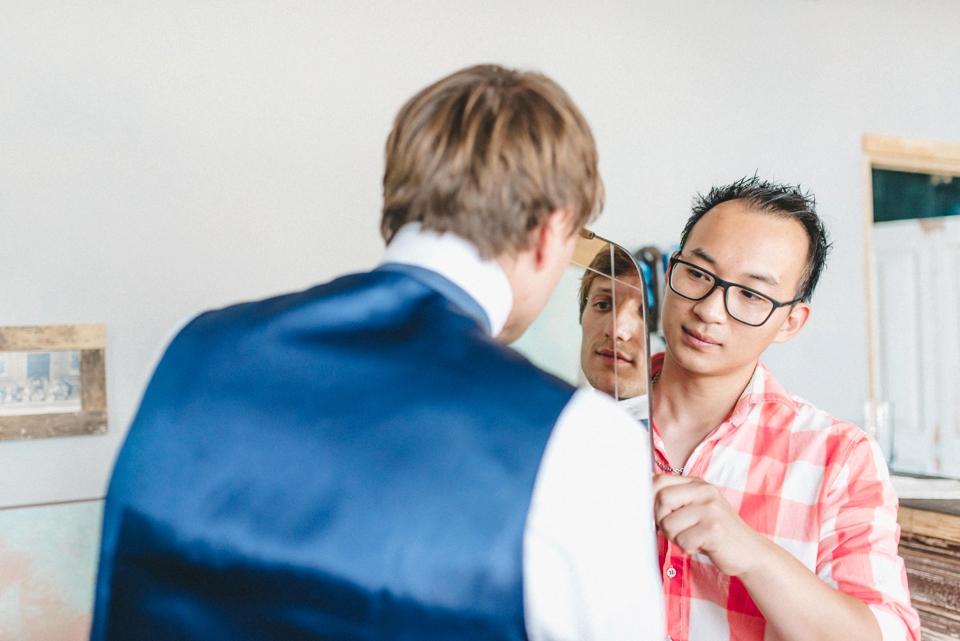 rembostyling-weddinginspiration-kreativ-wedding-wedding-belin-loft23_0333