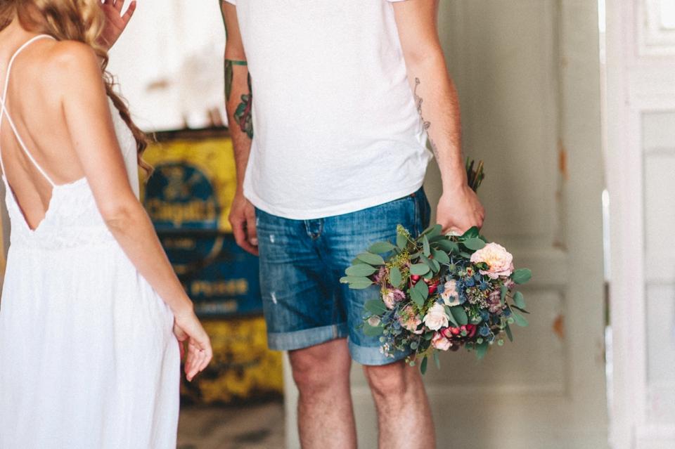 rembostyling-weddinginspiration-kreativ-wedding-wedding-belin-loft23_0335
