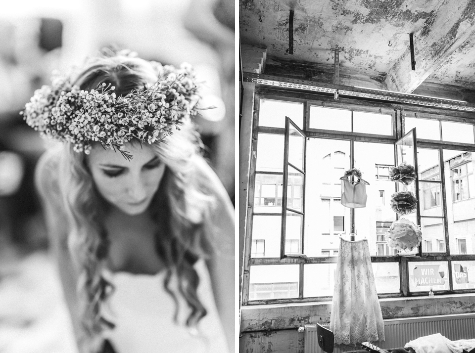 rembostyling-weddinginspiration-kreativ-wedding-wedding-belin-loft23_0336