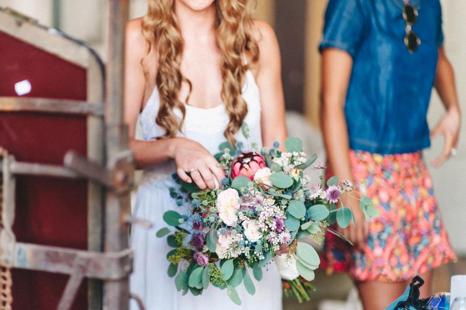 rembostyling-weddinginspiration-kreativ-wedding-wedding-belin-loft23_0337