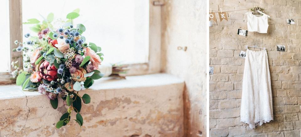rembostyling-weddinginspiration-kreativ-wedding-wedding-belin-loft23_0338