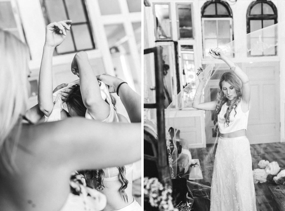 rembostyling-weddinginspiration-kreativ-wedding-wedding-belin-loft23_0339