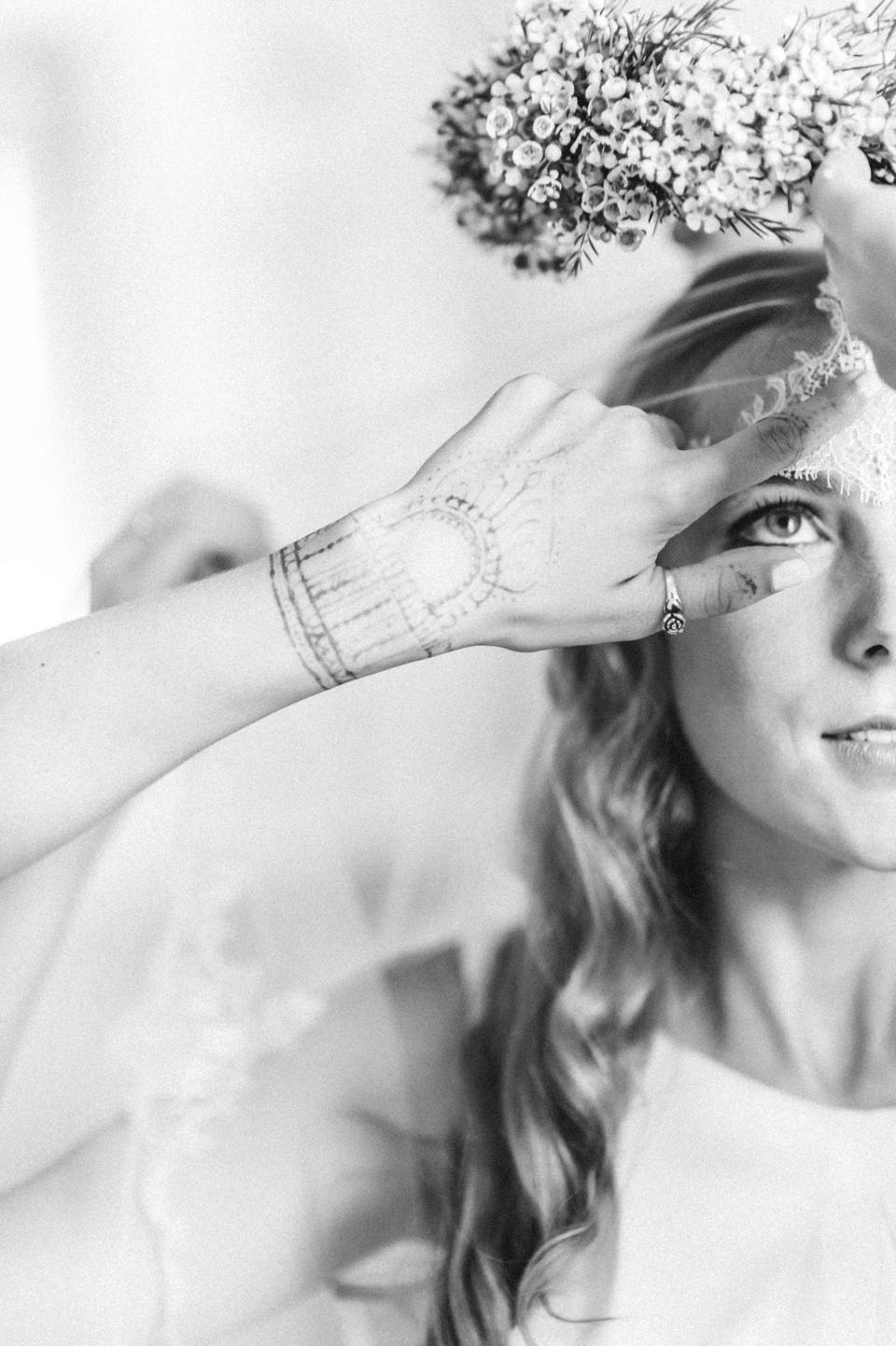 rembostyling-weddinginspiration-kreativ-wedding-wedding-belin-loft23_0341