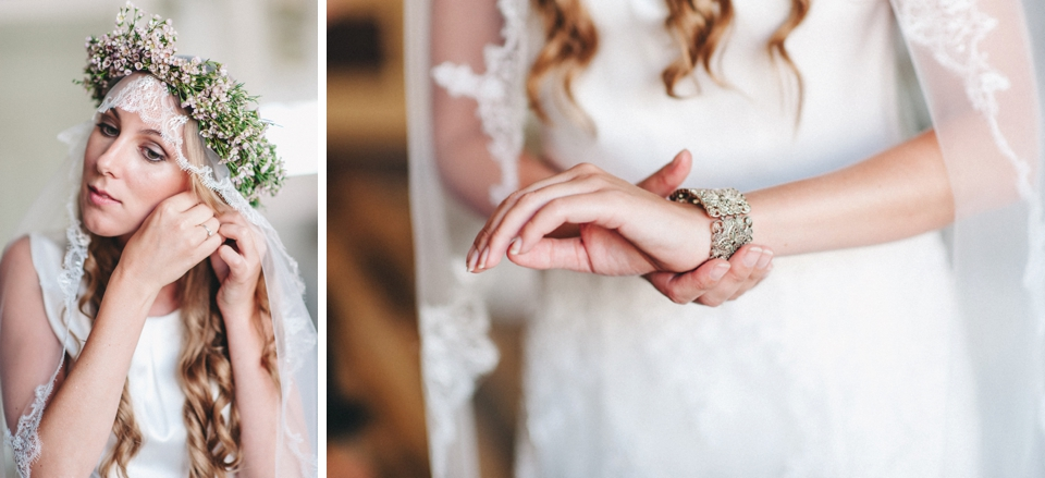 rembostyling-weddinginspiration-kreativ-wedding-wedding-belin-loft23_0342