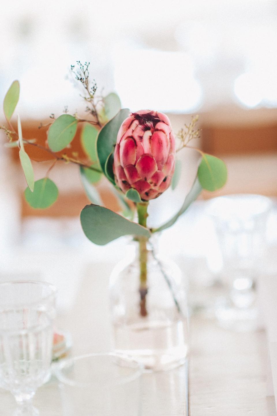 rembostyling-weddinginspiration-kreativ-wedding-wedding-belin-loft23_0343