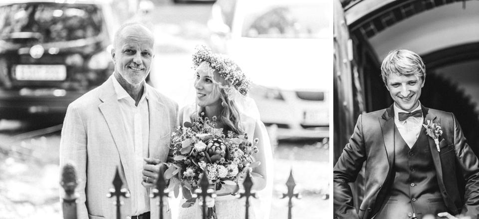 rembostyling-weddinginspiration-kreativ-wedding-wedding-belin-loft23_0344