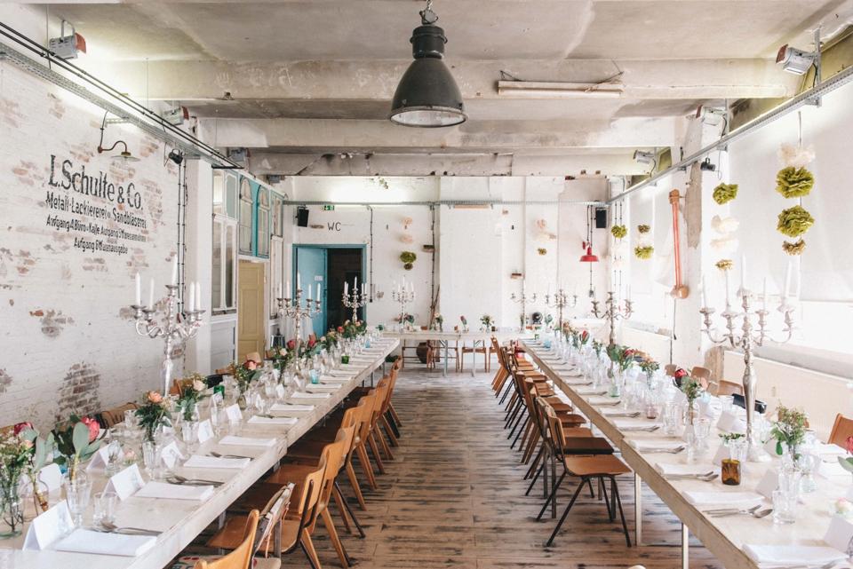 rembostyling-weddinginspiration-kreativ-wedding-wedding-belin-loft23_0345