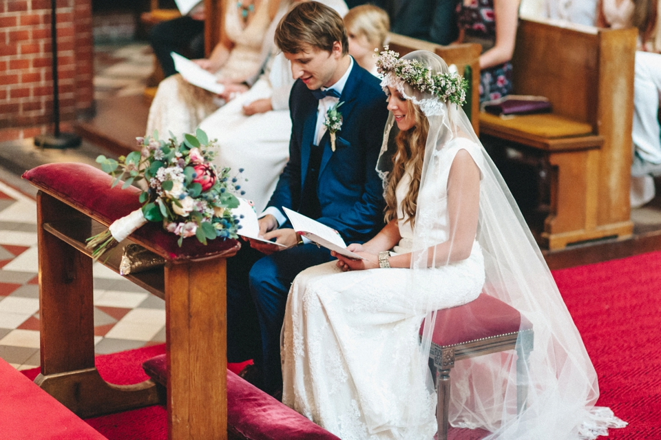 rembostyling-weddinginspiration-kreativ-wedding-wedding-belin-loft23_0346