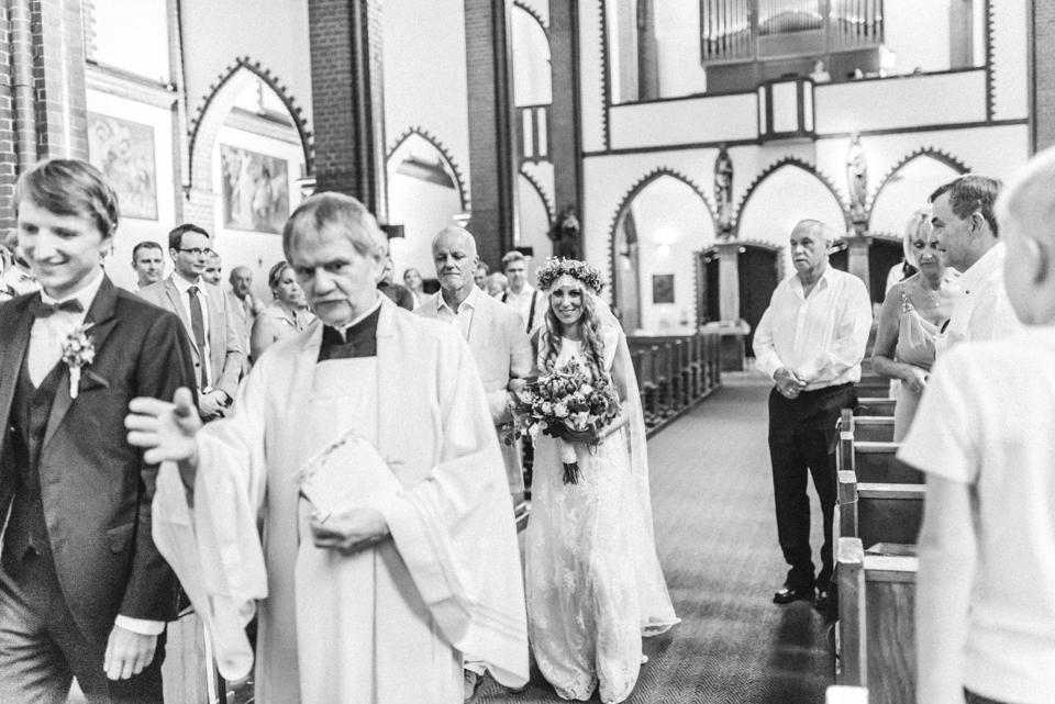 rembostyling-weddinginspiration-kreativ-wedding-wedding-belin-loft23_0347