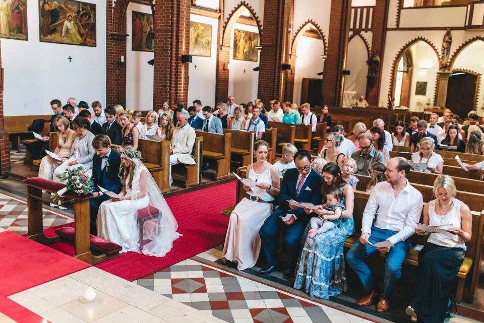 rembostyling-weddinginspiration-kreativ-wedding-wedding-belin-loft23_0348