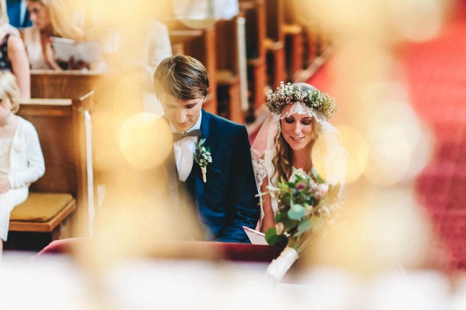 rembostyling-weddinginspiration-kreativ-wedding-wedding-belin-loft23_0349