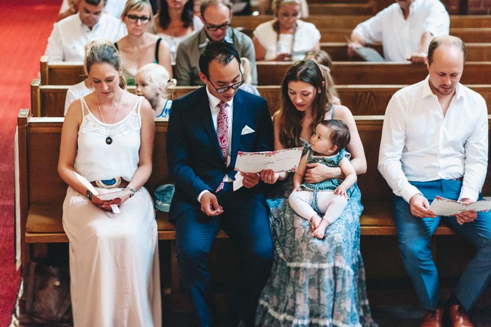 rembostyling-weddinginspiration-kreativ-wedding-wedding-belin-loft23_0350