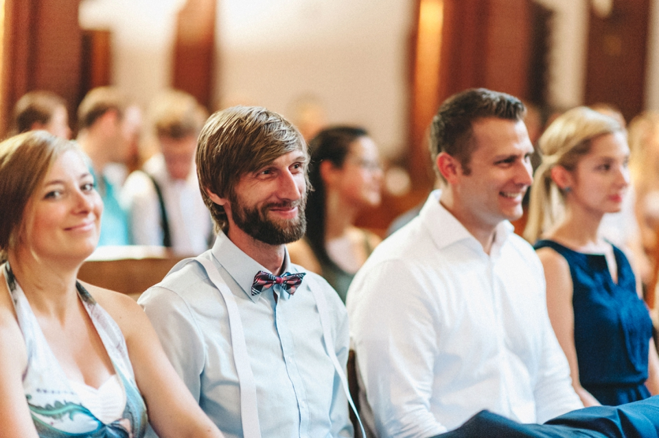 rembostyling-weddinginspiration-kreativ-wedding-wedding-belin-loft23_0352
