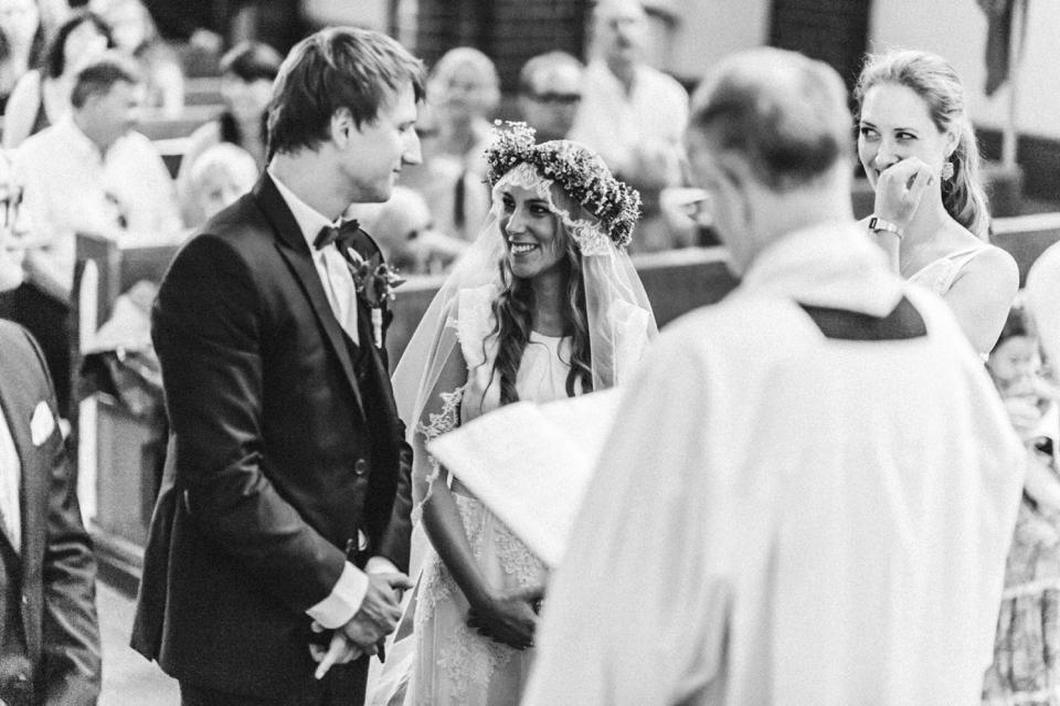 rembostyling-weddinginspiration-kreativ-wedding-wedding-belin-loft23_0354