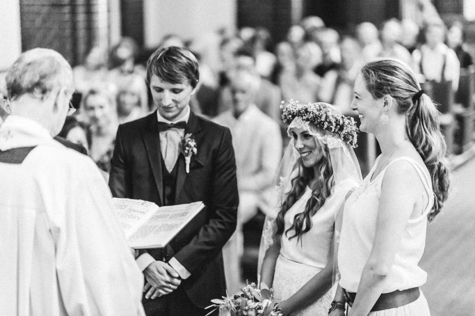 rembostyling-weddinginspiration-kreativ-wedding-wedding-belin-loft23_0355