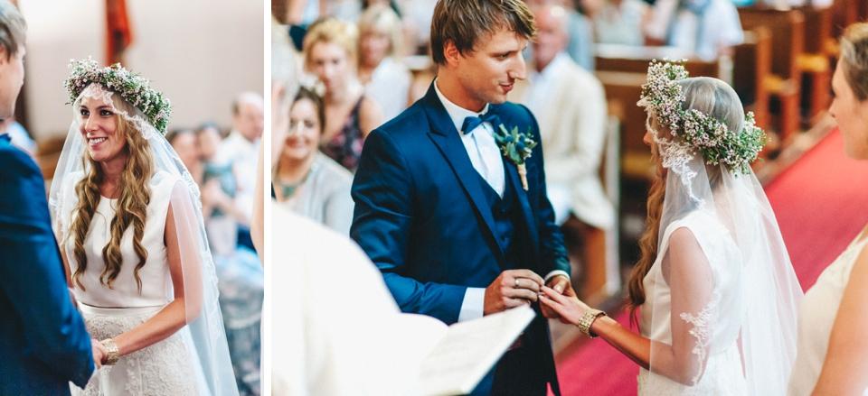 rembostyling-weddinginspiration-kreativ-wedding-wedding-belin-loft23_0356