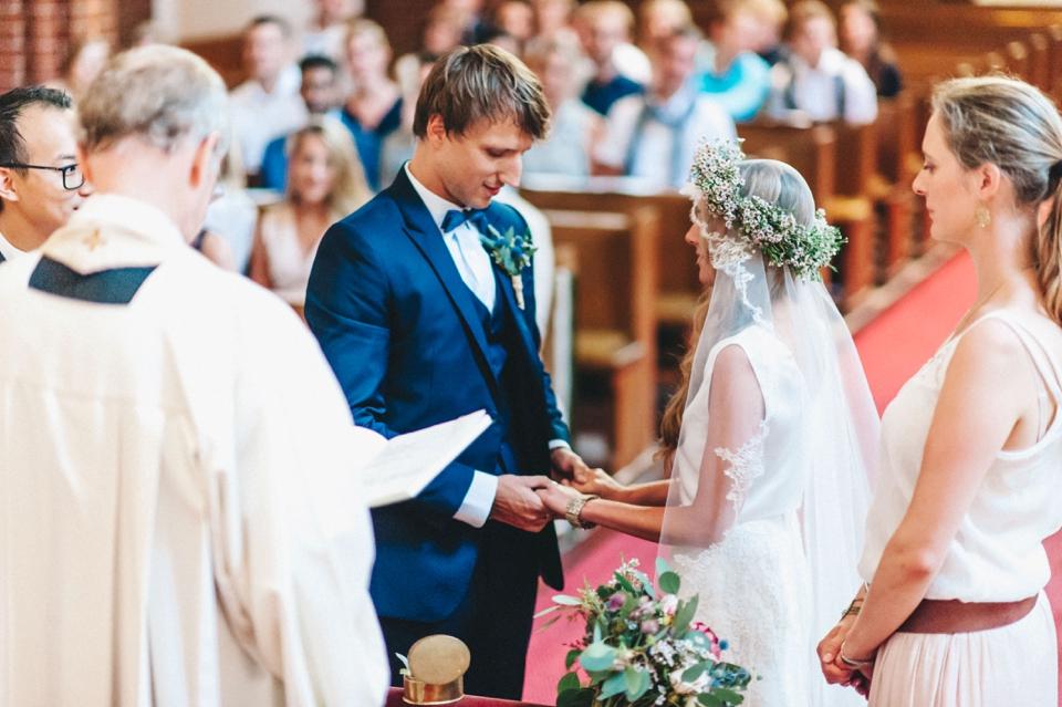 rembostyling-weddinginspiration-kreativ-wedding-wedding-belin-loft23_0357