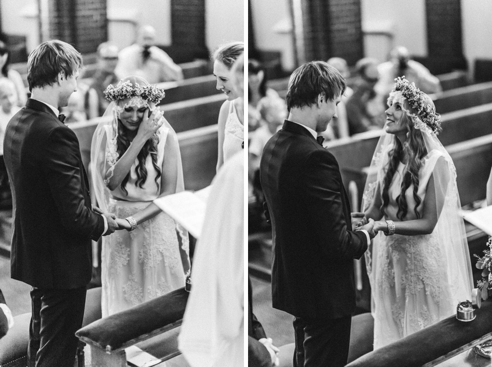 rembostyling-weddinginspiration-kreativ-wedding-wedding-belin-loft23_0358