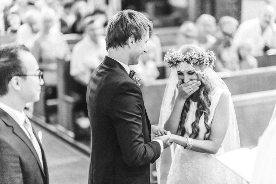 rembostyling-weddinginspiration-kreativ-wedding-wedding-belin-loft23_0359