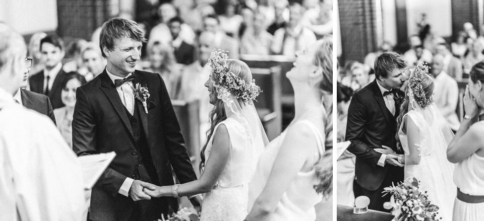 rembostyling-weddinginspiration-kreativ-wedding-wedding-belin-loft23_0360