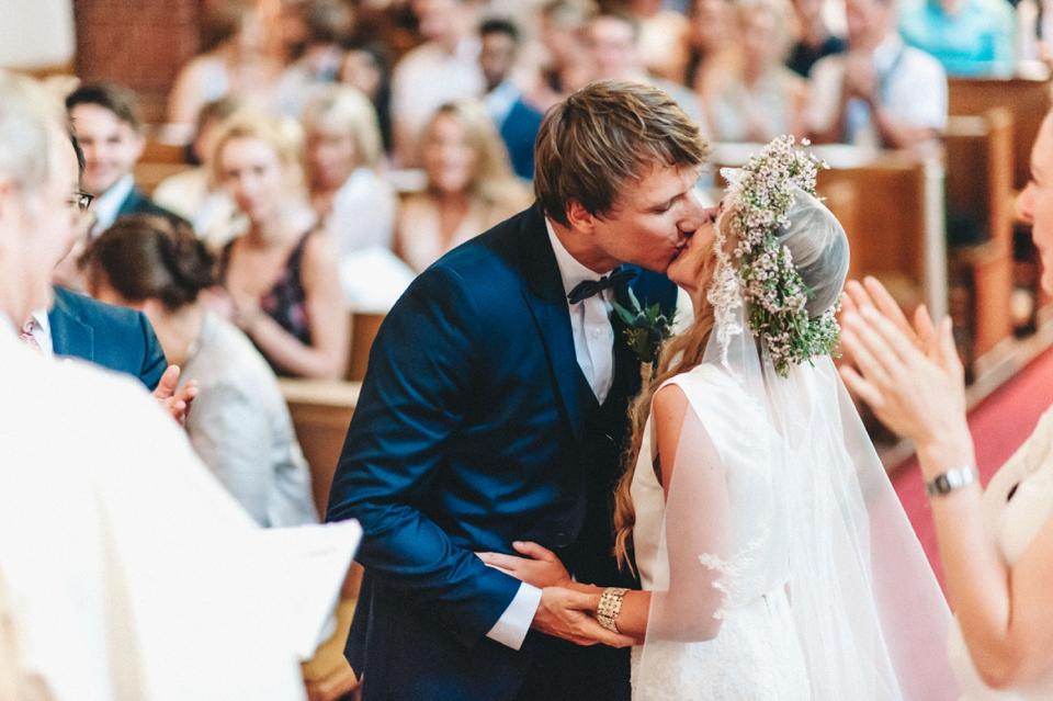 rembostyling-weddinginspiration-kreativ-wedding-wedding-belin-loft23_0361