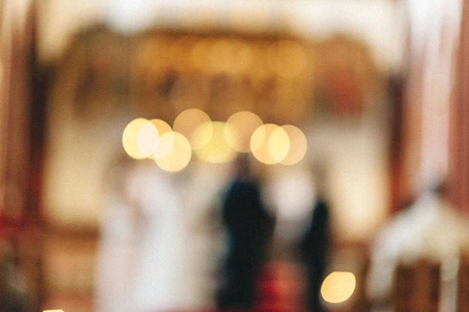 rembostyling-weddinginspiration-kreativ-wedding-wedding-belin-loft23_0362