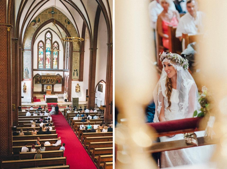 rembostyling-weddinginspiration-kreativ-wedding-wedding-belin-loft23_0363