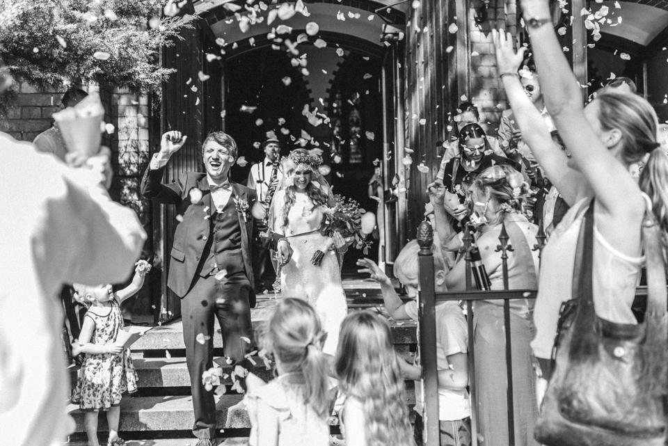 rembostyling-weddinginspiration-kreativ-wedding-wedding-belin-loft23_0365