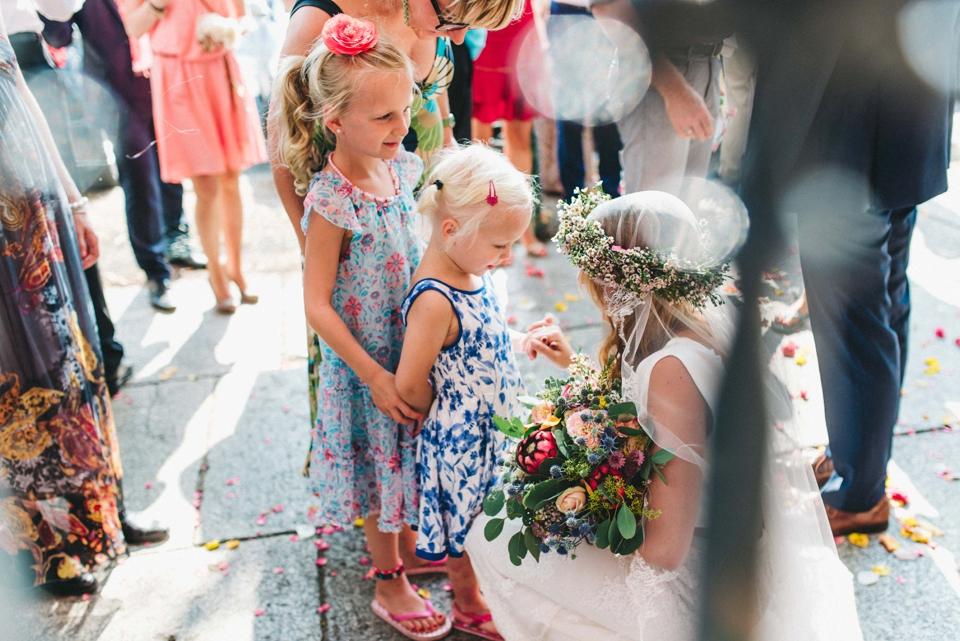 rembostyling-weddinginspiration-kreativ-wedding-wedding-belin-loft23_0366