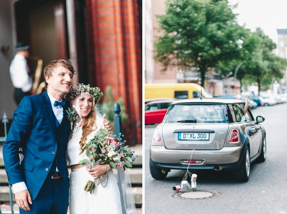 rembostyling-weddinginspiration-kreativ-wedding-wedding-belin-loft23_0368