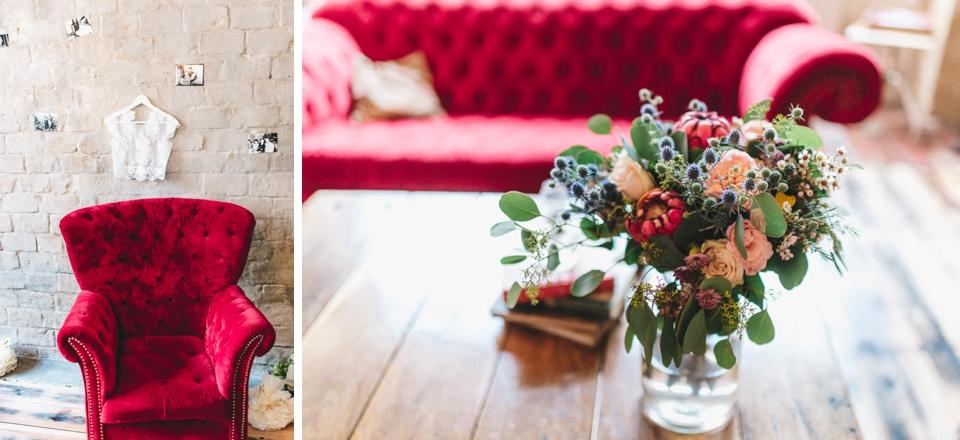 rembostyling-weddinginspiration-kreativ-wedding-wedding-belin-loft23_0372
