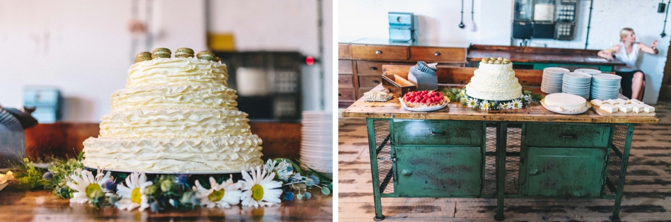 rembostyling-weddinginspiration-kreativ-wedding-wedding-belin-loft23_0373