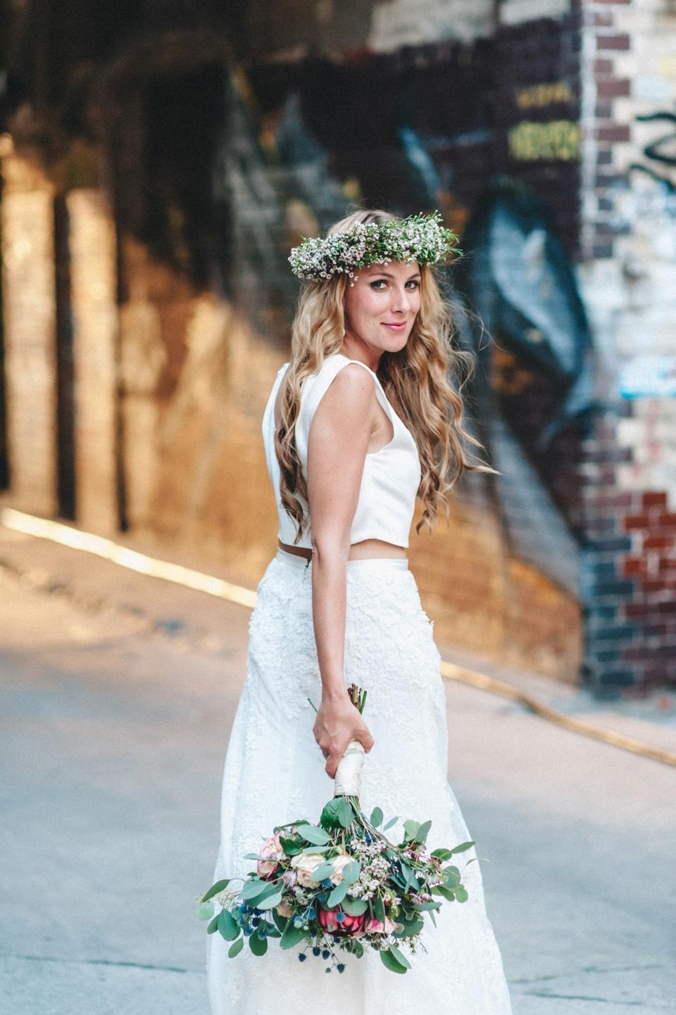 rembostyling-weddinginspiration-kreativ-wedding-wedding-belin-loft23_0384