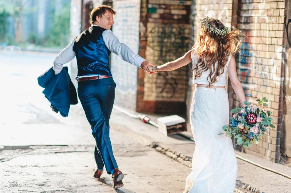 rembostyling-weddinginspiration-kreativ-wedding-wedding-belin-loft23_0385