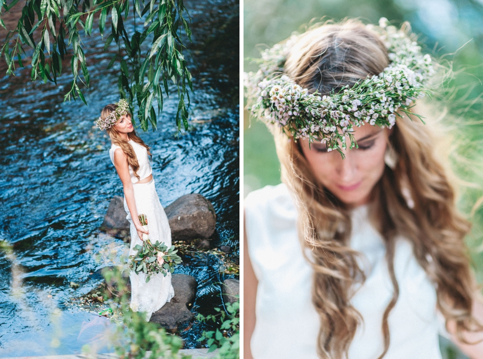 rembostyling-weddinginspiration-kreativ-wedding-wedding-belin-loft23_0386