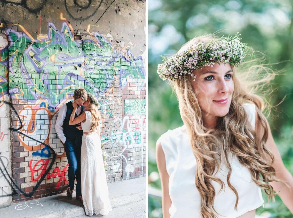 rembostyling-weddinginspiration-kreativ-wedding-wedding-belin-loft23_0387