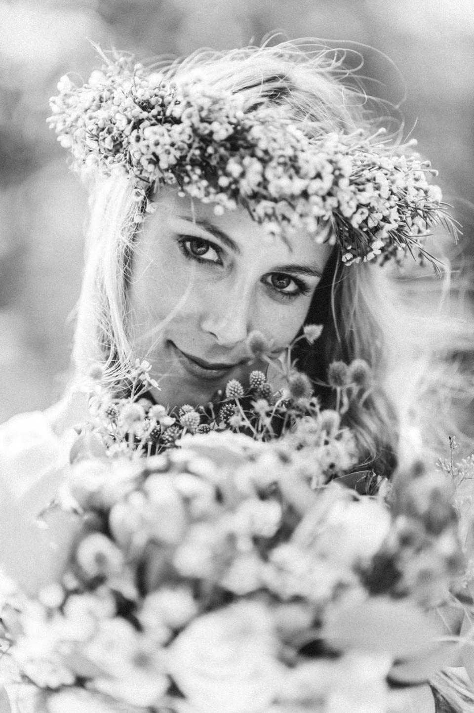 rembostyling-weddinginspiration-kreativ-wedding-wedding-belin-loft23_0388