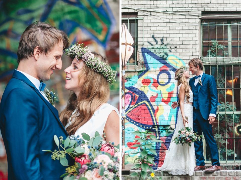 rembostyling-weddinginspiration-kreativ-wedding-wedding-belin-loft23_0390