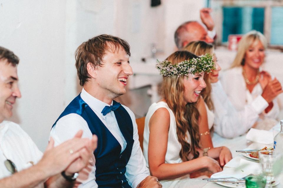 rembostyling-weddinginspiration-kreativ-wedding-wedding-belin-loft23_0395