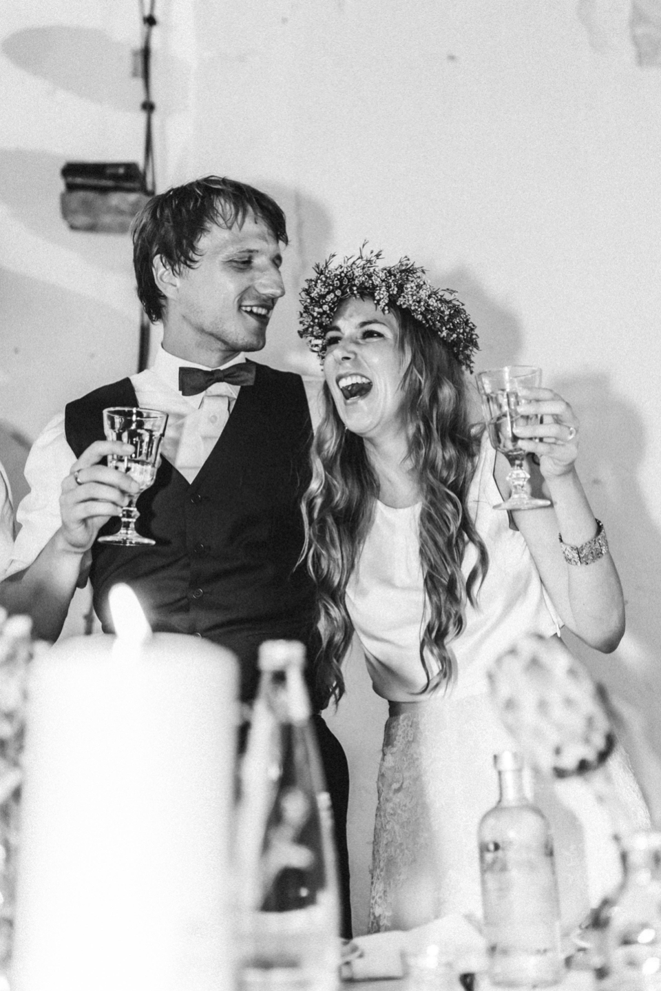 rembostyling-weddinginspiration-kreativ-wedding-wedding-belin-loft23_0396