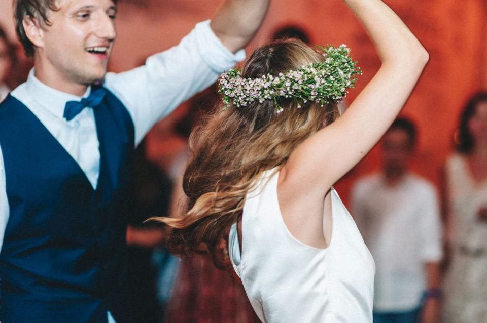 rembostyling-weddinginspiration-kreativ-wedding-wedding-belin-loft23_0403